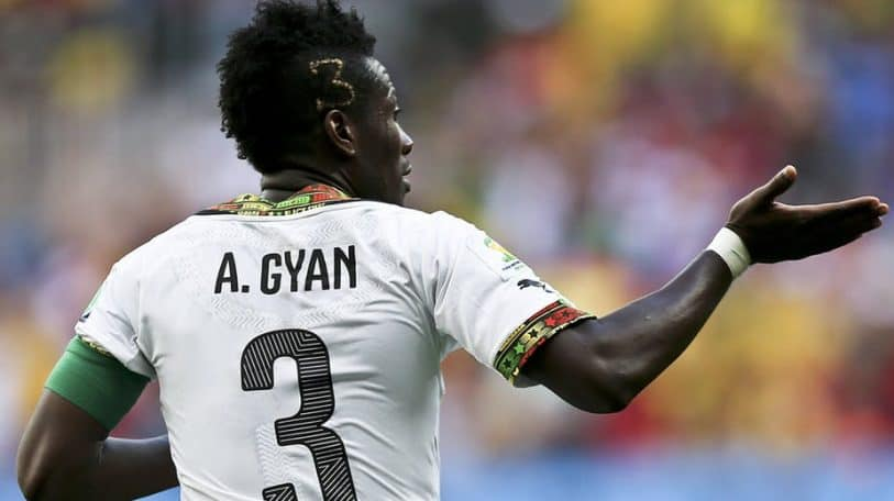 How African footballers who play in Europe spend their money