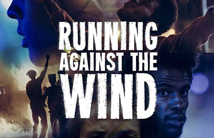 Ethiopia submits film in Amharic Running Against the Wind for Oscars 2020