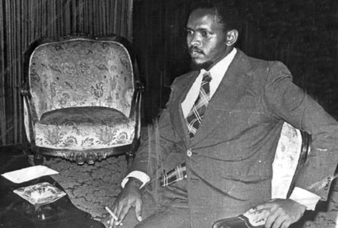 Why is Steve Biko's remarkable legacy often overlooked?