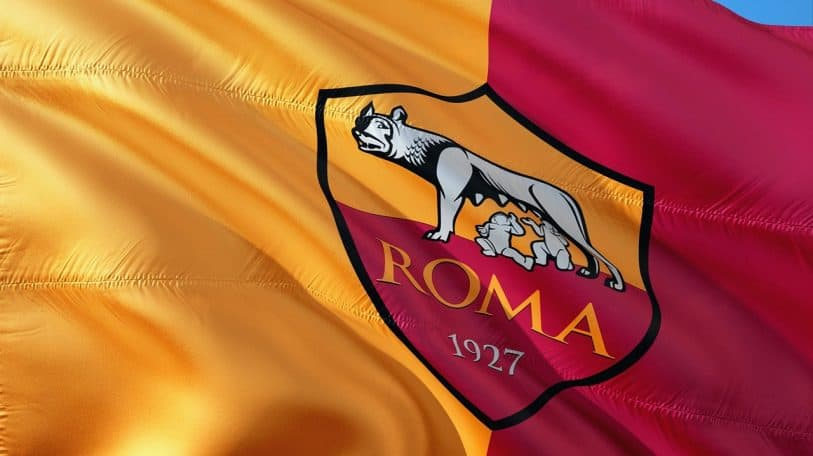 AS Roma launches Kiswahili Twitter account