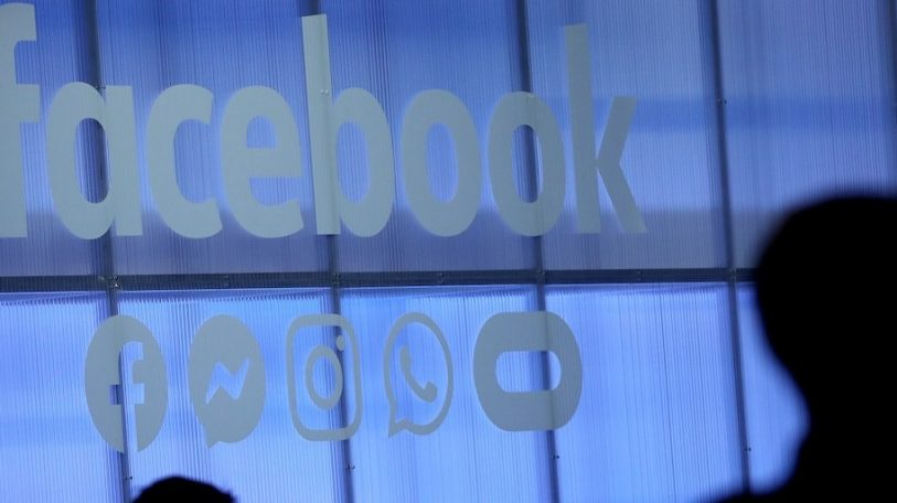 Taking social media at (Face)book value in Africa