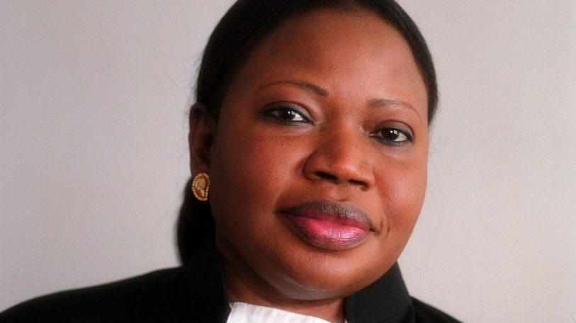 """Libya is in a """"cycle of violence, atrocities and impunity,"""" – ICC Prosecutor, Fatou Bensouda"""