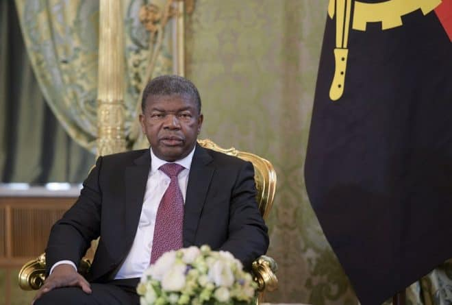 Angolans feel let down two years into new presidency