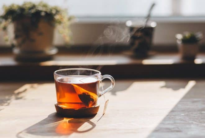 South Africa's Khoisan community to finally benefit from commercialised rooibos