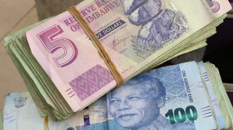 Zimbabwe's currency crisis is far from being resolved