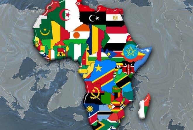 Sobukwe's pan-Africanist dream: an elusive idea that refuses to die