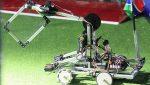 1920px-Mundial_de_Robotica_img8043