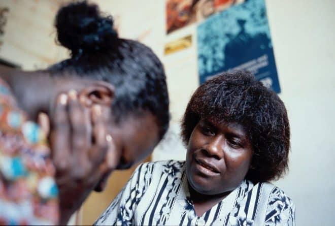 Unpacking the role of religious counselling services in Ghana