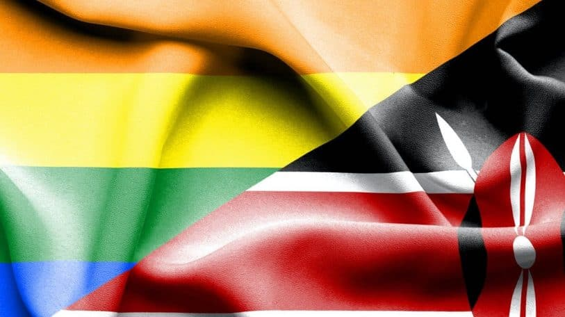 Book review: Kenyan Christian Queer is a powerful departure from despair