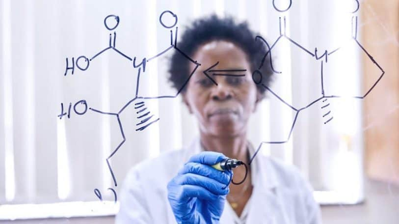 Moves are afoot in Africa to keep more women in science careers