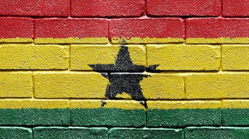 Are Africa's borders sacrosanct? Ghana's Western Togoland crisis