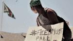 FMF_-_FeesMustFall