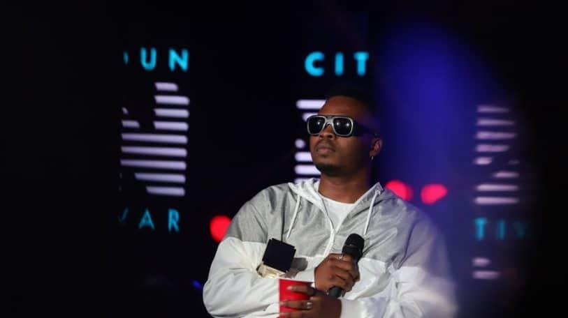 Video vixens and cash: how Nigerian hip hop music objectifies women