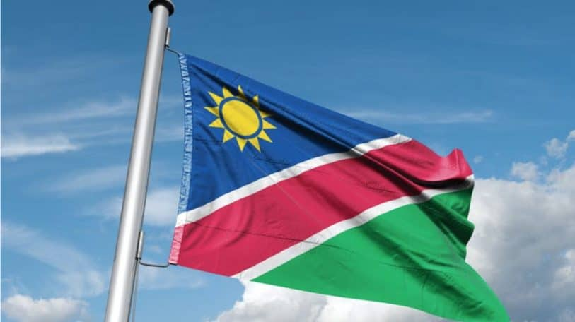 Namibia's democracy enters new era as ruling Swapo continues to lose its lustre