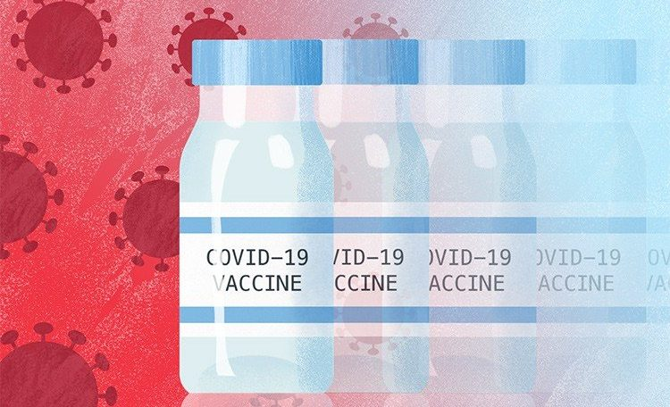 Covid-19 and vaccines: Questions and answers
