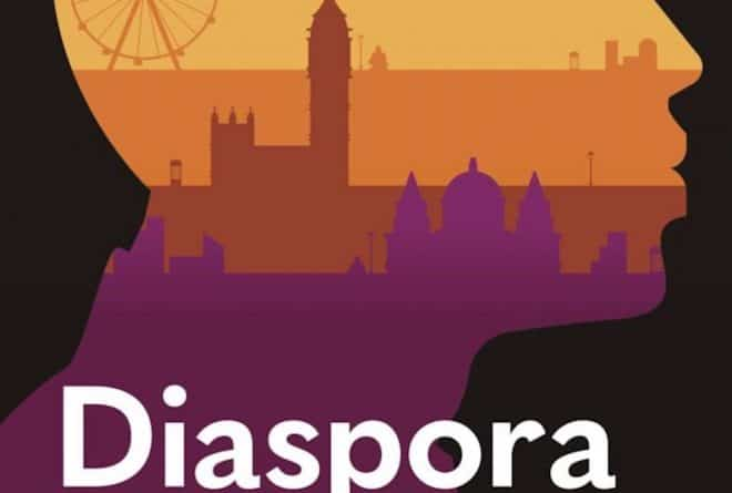 KwaChirere previews Diaspora Dreams, a novel by Andrew Chatora