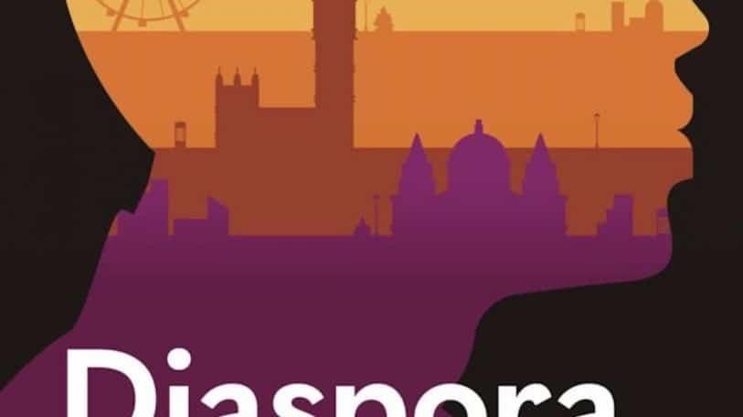 KwaChirere previews Diaspora Dreams, a novel by Andrew Chatora