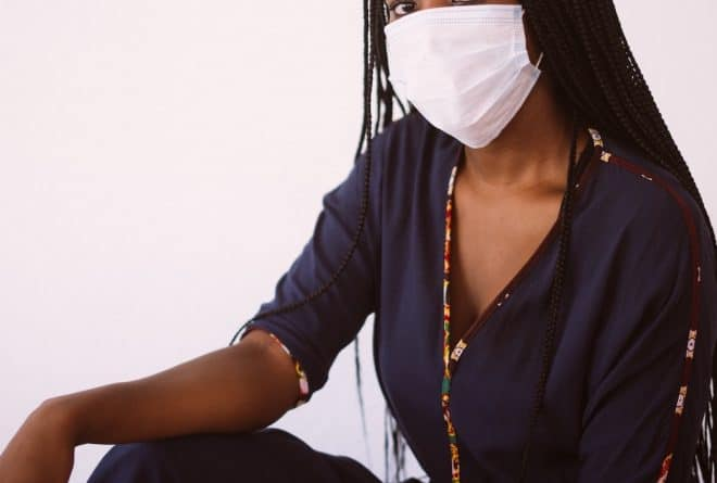 How the pandemic has complicated life for LGBT communities