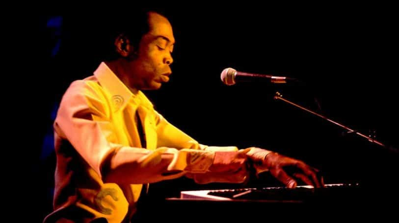 Nigerian icon Fela is long overdue for the Rock & Roll Hall of Fame