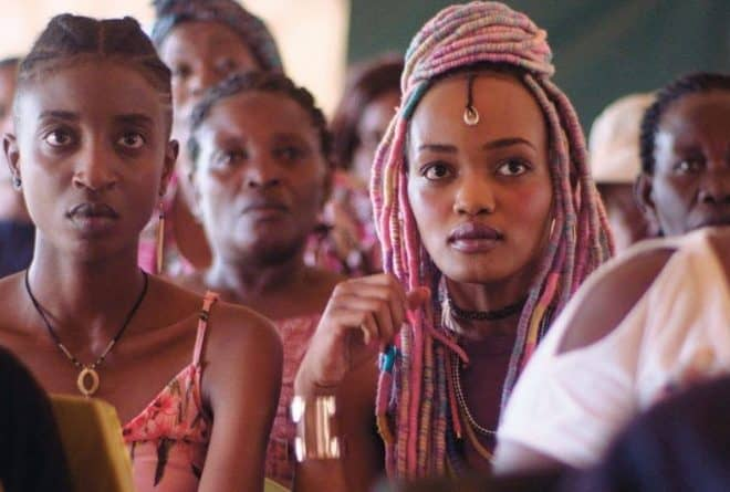 Banning African films like Rafiki and Inxeba doesn't diminish their influence