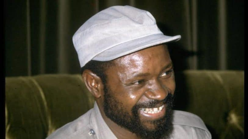 How Frelimo betrayed Samora Machel's dream of a free Mozambique