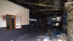 foodforward_warehouse-supplied-20210714_extra_large