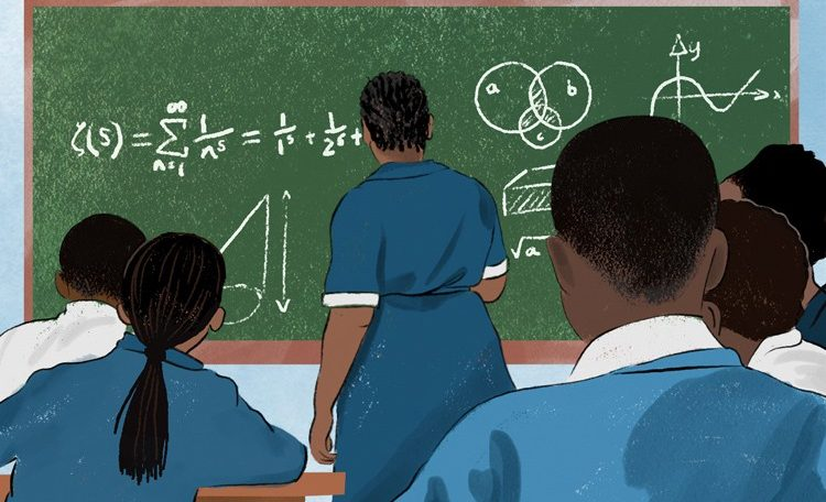 Xenophobia alive in some schools, human rights meeting is told