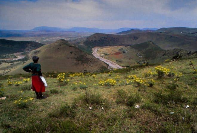 Rethinking ukuthwala, the South African 'bride abduction' custom