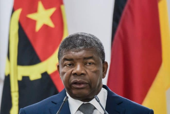 Angola's president has little to show for his promise of a break with the authoritarian past
