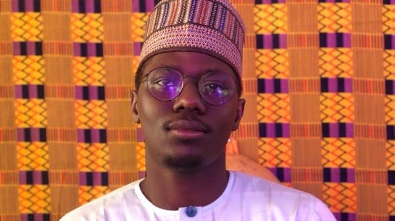 Sada Malumfashi launches Hausa International Book and Art Festival in Kaduna